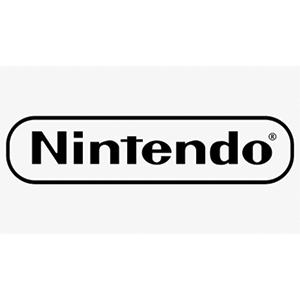 Nintendo igre