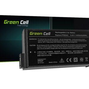 Baterije za prijenosna računala