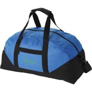 Sportske i ostale torbe